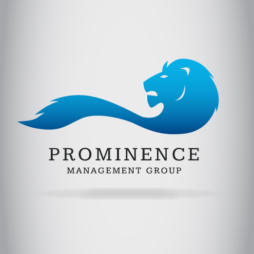 Prominence Management Group Logo
