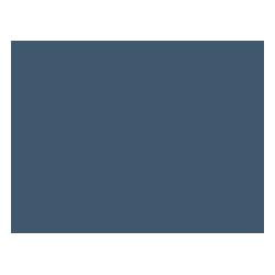 PromoBucket Logo