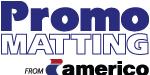 PromoMatting Logo