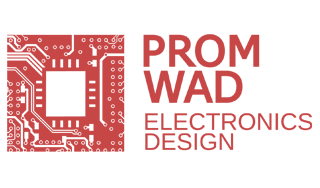 Promwad_Design_House Logo