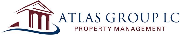 Atlas Group LC Logo