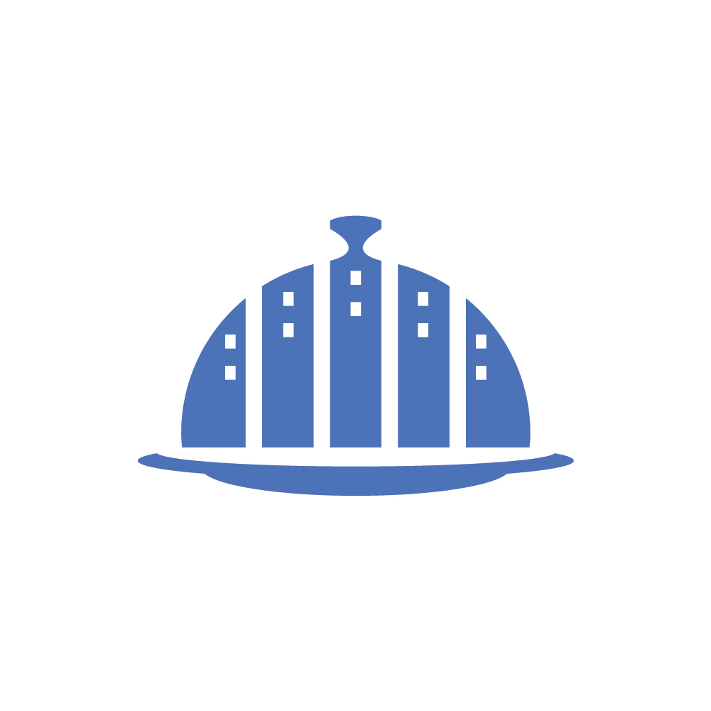 PropertyMenu Logo