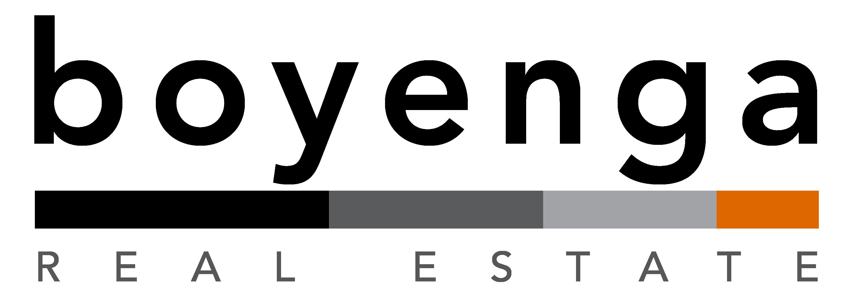 PropertyNerds Logo
