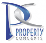 Property Concepts Logo
