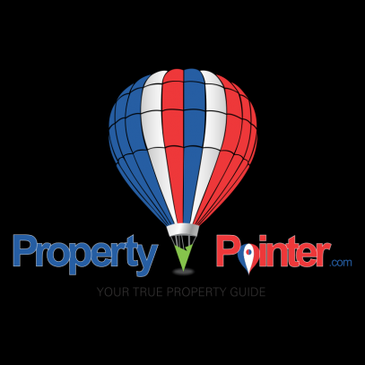 Propertypointer Logo