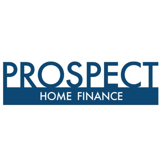 Prospect Financial Group Logo
