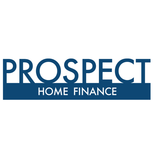 Prospect Financial Group Logo