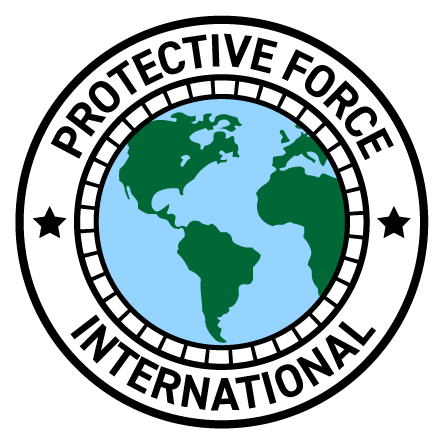 Protective Force International LLC Logo