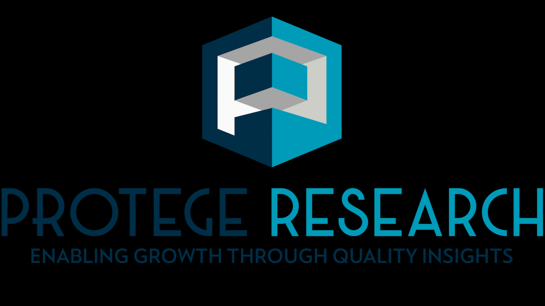 Protege_Research Logo