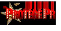 Protege PR Logo