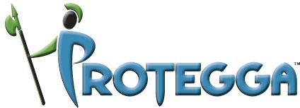 ProteggaLLC Logo