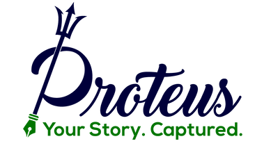 ProteusConsulting Logo