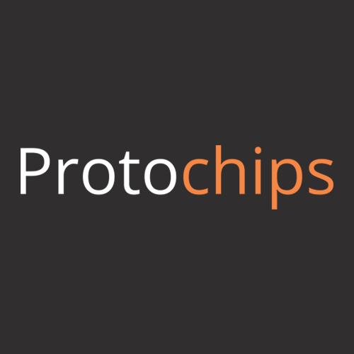 Protochips, Inc. Logo