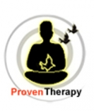 ProvenTherapy Logo