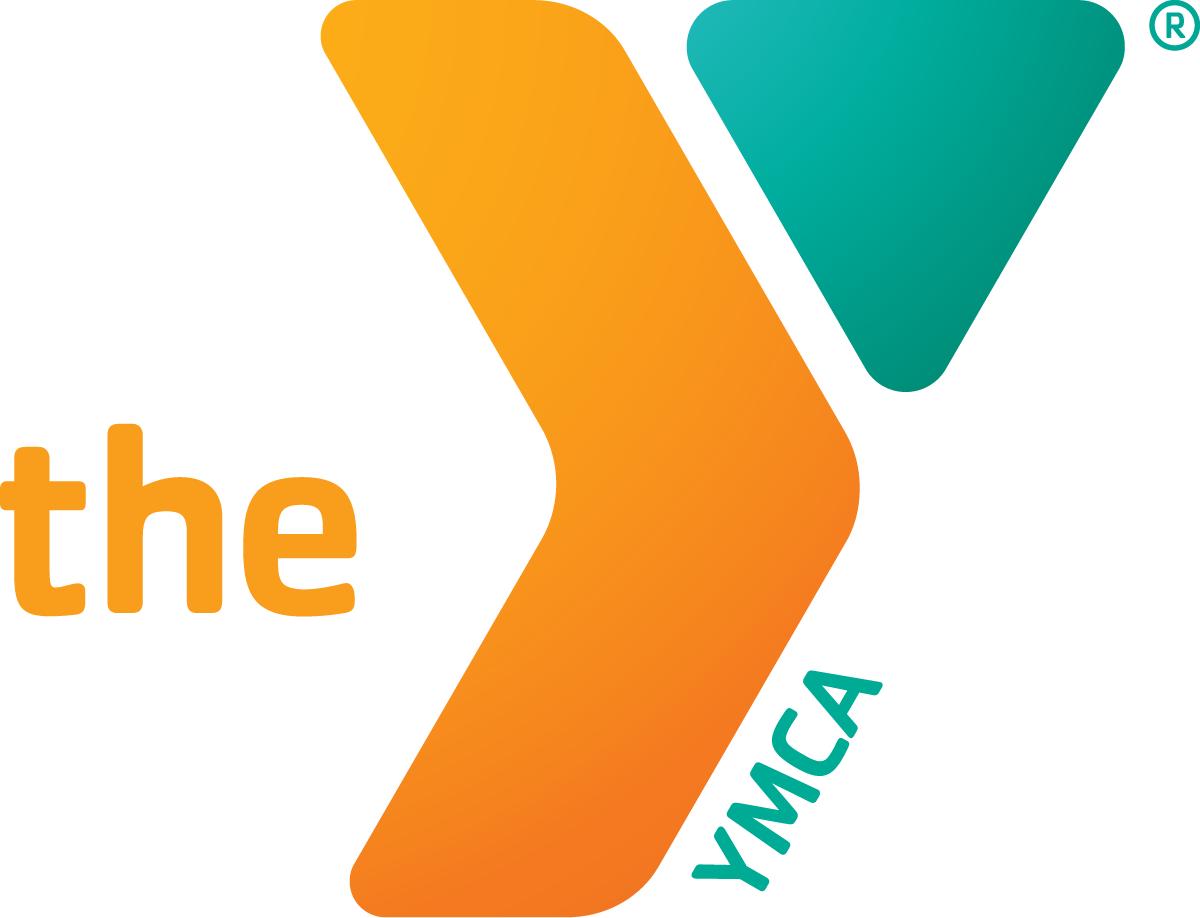 ProvidenceYMCA Logo