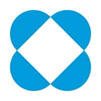 ProxToMe Logo