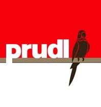 Prudl Logo