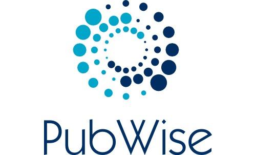 PubWise Logo