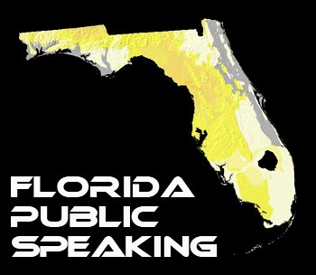 Public-Speaking Logo