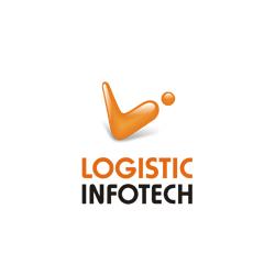 Logistic Infotech Logo