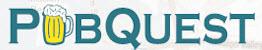 Pubquest Logo