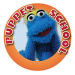 Puppet School Logo