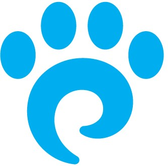 PuppyUp Foundation Logo