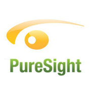 PureSight Logo