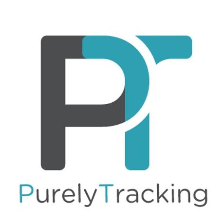 PurelyTracking Logo