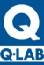 Q-Lab Corporation Logo