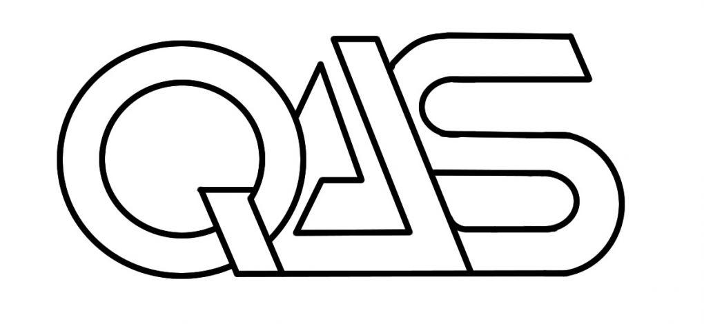 Quantitative Analysis Service, Inc. Logo