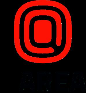 QArea Inc Logo