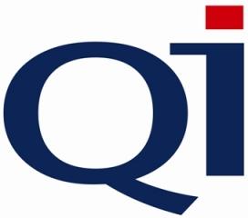 image logo qi