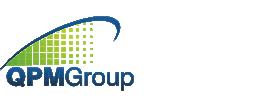 QPMGroup Logo