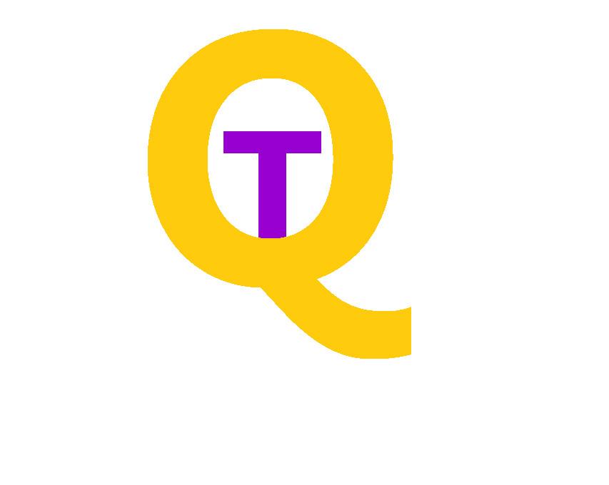 QT Candor Logo