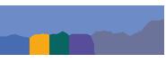 QUADROtech Solutions AG Logo