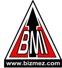 Business Measurement Inc. Logo