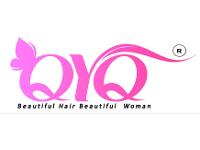 QYQ Hair Logo