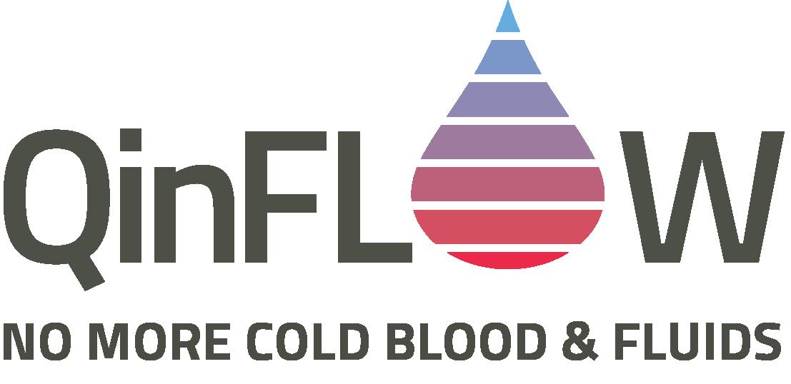QinFlow Logo