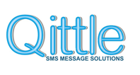 Qittle Logo