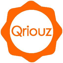 Qriouz Logo