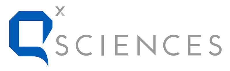 Qsciences Logo