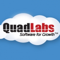 QuadLabs Technologies Private Limited Logo
