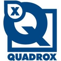 Quadrox Logo