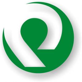 Quadsimia, LLC Logo