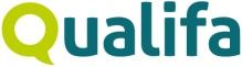 Qualifa Logo