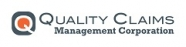 QualityClaims Logo