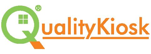 QualityKiosk Logo
