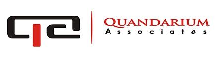 Quandarium Associates Logo