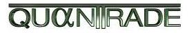 Quant Trade Technologies, Inc. Logo